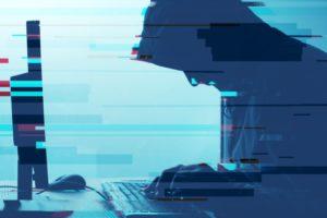 Jak uchronić się przed phishingiem? blog.az.pl