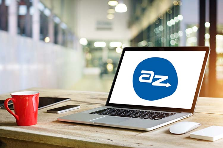 aktualizacja poczty az.pl