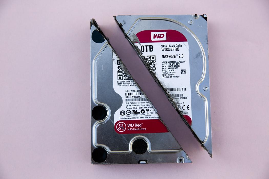 Hosting SSD>HDD