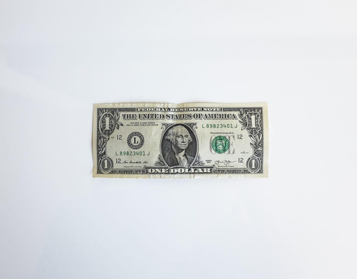 cena odnawiania usługi