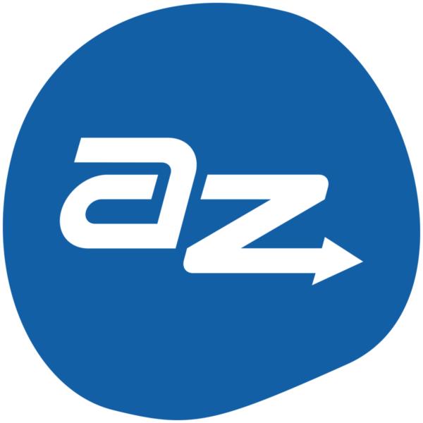 Logo AZ.pl