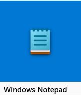 aktualizacje od Microsoftu